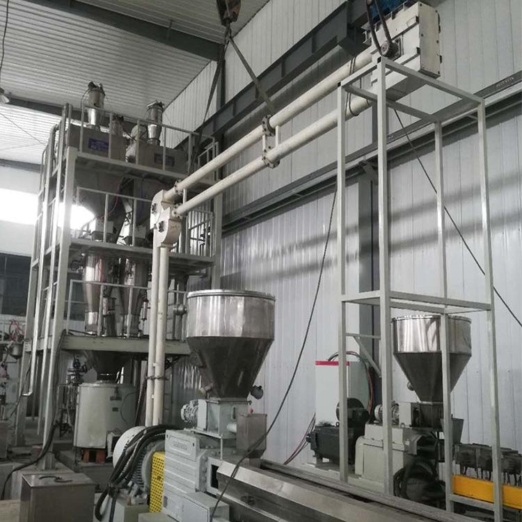 工业盐管链亚博网网站